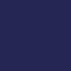 valutazione opere e oggetti